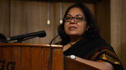 NCW Summons Abu Azmi, Karnataka Home Minister Over 'Disgusting' Remarks On Women