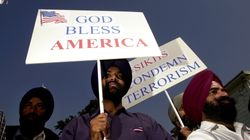 Sikh Man Shot Outside His Home In US, Attacker Allegedly Shouted 'Go Back To Your