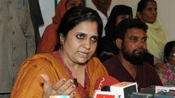 CBI Files Chargesheet Against Social Activist Teesta
