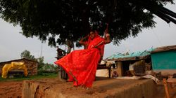 The Looming Perils Of Child Marriage In