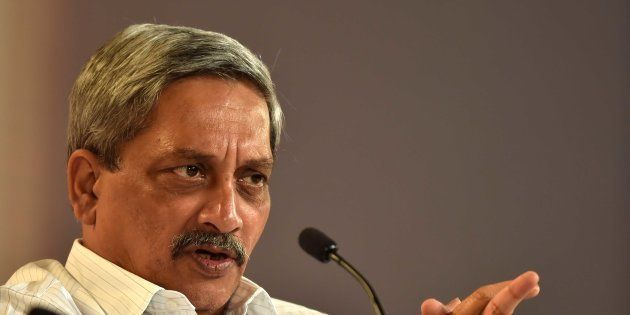 If Seniority Only Criterion, Even Computer Would Have Selected Army Chief, Says Manohar