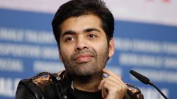 The Morning Wrap: Karan Johar Is A New Daddy; Kejriwal Promises To Turn Delhi Into