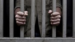 Constable Arrested In UP For Sexually Abusing And Threatening Home Guard