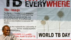 Why The Existing Support And Awareness Around TB In India Is Not Enough For
