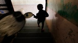 India Has Run Out Of HIV Drugs For Children Due To A Ridiculous Government