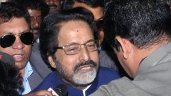 Sudip Bandyopadhyay's Wife Files Complaint Against CBI Alleging She Was Not Informed Of