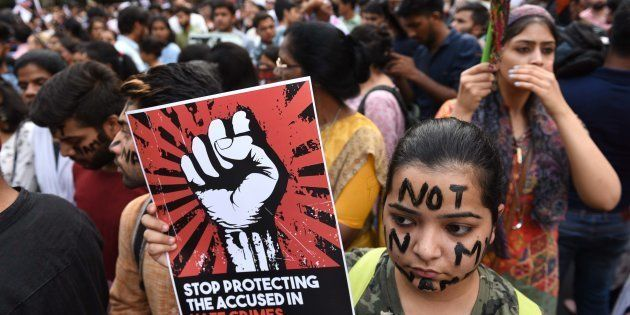 Seven Accused In Kathua Rape And Murder Case Plead Not Guilty, Want To Undergo Narco