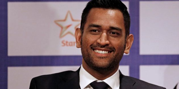 The Morning Wrap: Goodbye MS Dhoni; Man Kills 10 Members of His Family In