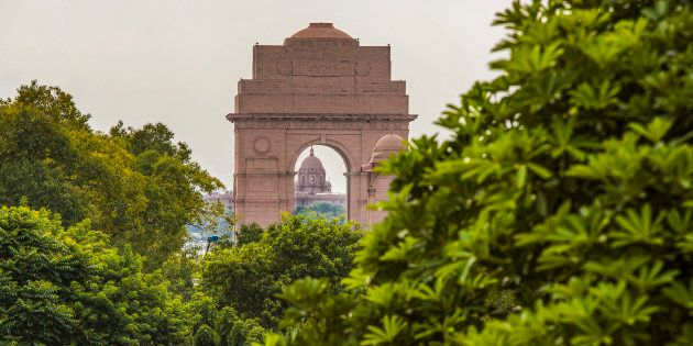 If Trees Were Electoral Voters, They Would Never Be Cut, Says Delhi High