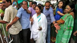 Mamata Might Be Upset With The BJP, But The Millions Scammed By Rose Valley Must Be The