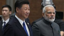 As Modi Lands In China For 'Informal Meets' With Xi Jinping, 'Building Mutual Trust' Seems To Be Top