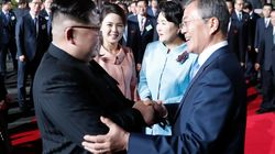 Seoul: North Korea Promises Transparency In Dismantling Of Nuclear