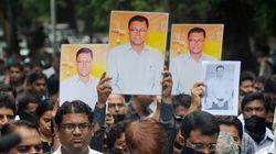 J Dey Murder Case: MCOCA Court Convicts Chhota Rajan, Acquits Journalist Jigna