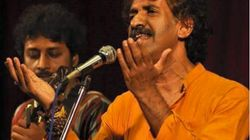 Bengali Folk Singer Kalikaprasad Bhattacharya Dies In Road Accident In