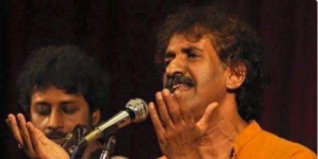Bengali Folk Singer Kalikaprasad Bhattacharya Dies In Road Accident In