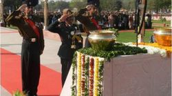 Lt. General Sarath Chand Set To Be Next Vice Chief Of