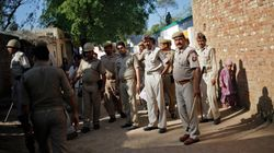 6 Dalit Youth Arrested By Meerut Police For Allegedly Planning 'Revenge' For Bhim Army Member's