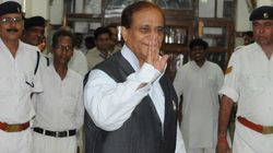 Supreme Court Questions Azam Khan's Absence, Orders Him To Appear Before Allahabad HC On 8