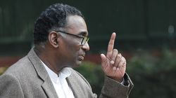 Democratic Liberties Only Belong To The Bold And Vigilant, Says Justice Chelameswar In Moving Farewell