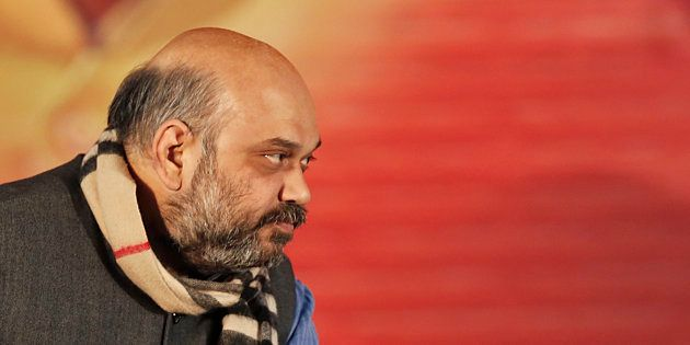 India Might Again Take 'Out Of Box' Action Against Pakistan, Says Amit
