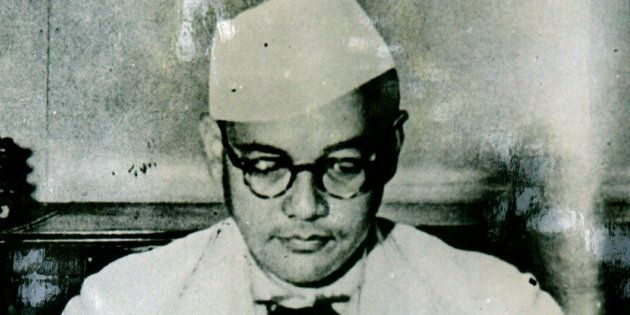 Netaji Subhas Chandra Bose Was Tortured To Death By The British, Claims New
