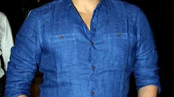 Arbaaz Khan Confesses To Placing Bets During IPL Matches And Losing Rs 2.80