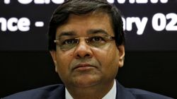 A Parliament Panel Has Asked These 10 Pertinent Questions To RBI Governor On