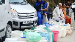 Shimla Water Crisis Explained: Sewage Contaminated A Stream, A Jaundice Outbreak Followed, Then A High Court Order Left The C...
