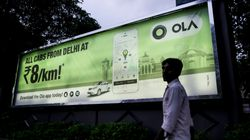 Bengaluru Police Have Arrested An Ola Driver For Making Passenger Strip For Photos And Molesting