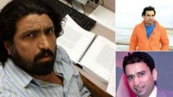 3 Secular Voices, Including Salman Haider, Went Missing In Pakistan In The Last 3