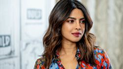 ABC Apologises For Hindu Terror Plot In Quantico After Online
