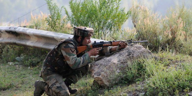 Uri Attack: No Evidence Found, NIA Releases Pakistani Students Suspected To Be