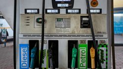 The Morning Wrap: Petrol Pumps To Accept Card Payments Till 13 Jan; MS Dhoni Was Asked To