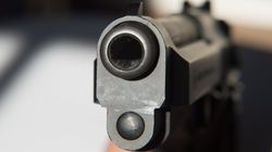 Two Tribals Kidnapped by Armed Men Found Shot Dead In