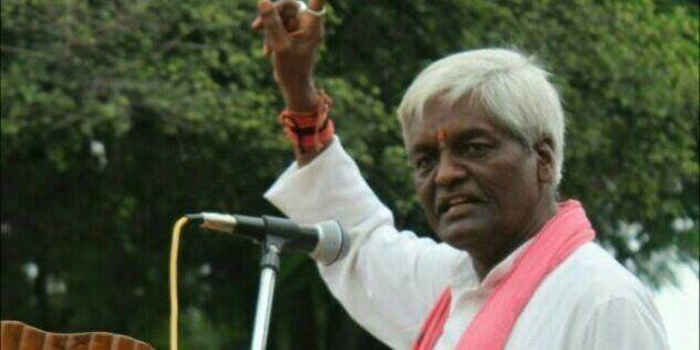 BJP MLA Pannalal Shakya Is At It Again, Says 'Women Should Produce Sanskari Children Or Remain