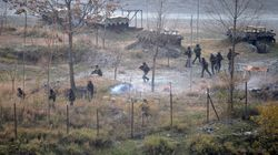 No Concrete Measures Taken After Uri, Pathankot Attacks, Says Parliamentary