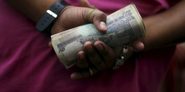 Post-Demonetisation, Does The Modi Government Have Enough Data To Prepare The