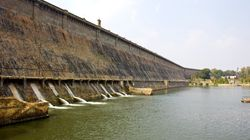 Tamil Nadu Seeks Compensation Of ₹ 2,480 Crore From Karnataka For Not Releasing Cauvery