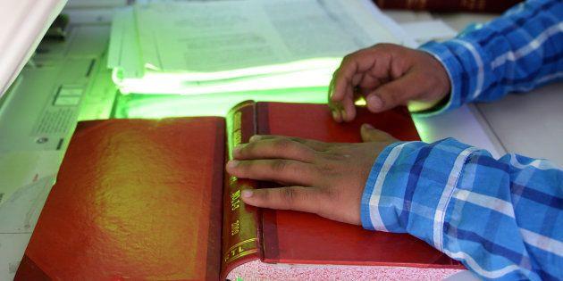 Publishers Withdraw Copyright Suit Against Delhi University Photocopy