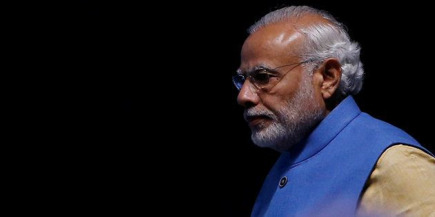 Public Accounts Committee May Summon PM Modi On Demonetisation If RBI's Reply
