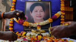 Apollo Hospital Ready To Submit Medical Reports Of Jayalalithaa In Sealed Cover To Madras