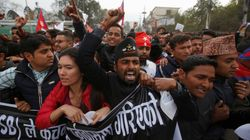 India Urged To Probe Into Killing Of Nepalese National Allegedly Shot In Border