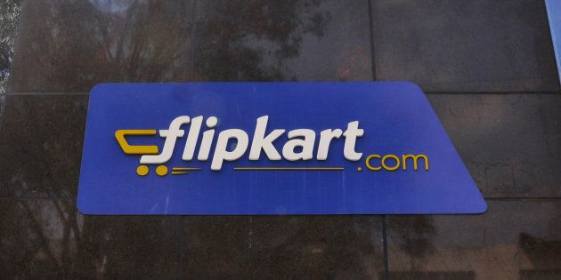 Flipkart Names Kalyan Krishnamurthy As New