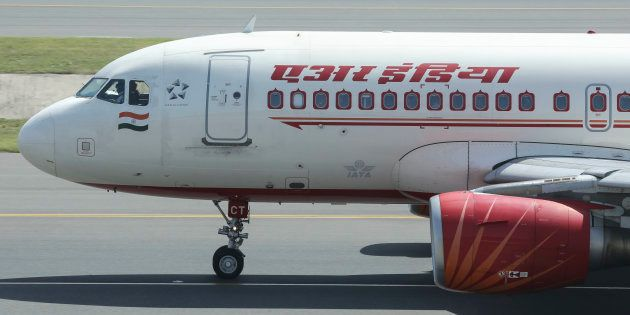 Air India Alleges Survey Ranking It As Third Worst Airline To Be