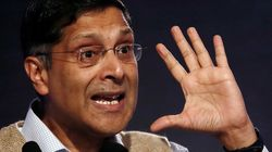 Arvind Subramanian Quits As Chief Economic Advisor, Will Return To The