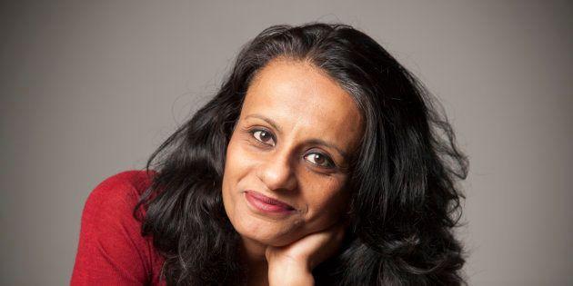 How This Indian-Origin Professor Is Calling Out Cambridge University's