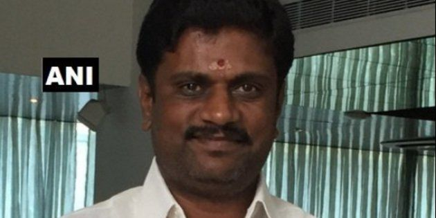 BJP Councillor Hacked To Death By Unidentified Assailants In