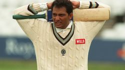 Mohammad Azharuddin Applies For Top Job At Hyderabad Cricket