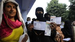 The Morning Wrap: Who Did The Muslims Vote For In UP?; Meet The Feminists Of