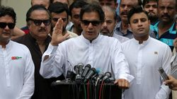 Pakistan General Election Results Delayed Due To Technical Glitch As Imran Khan